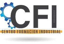 Logo of Academia virtual Centro Formación Industrial